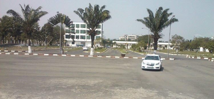Học Lái Xe Ô Tô Tại Quận Thủ Đức TỐT – Học Lái Xe Oto Thủ Đức RẺ
