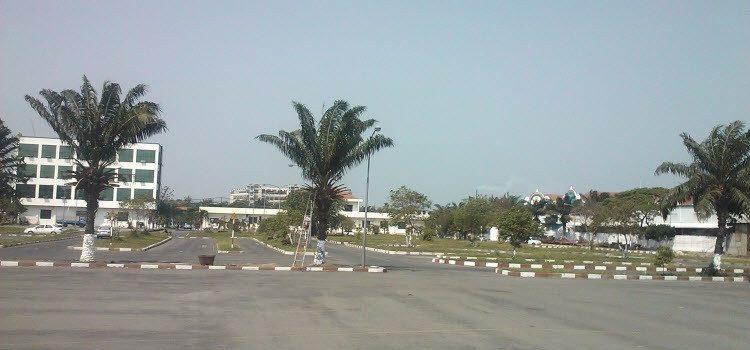 Học Lái Xe Ô tô tại Quận Hóc Môn TỐT – Học Lái Xe Huyện Hóc Môn RẺ