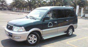 Học Lái Xe Ô Tô Tại Ninh Thuận