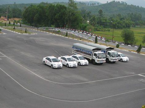 Các Loại Bằng Lái Xe Ô Tô, Xe Máy Hiện Hành Ở Việt Nam