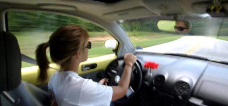 Hướng Dẫn Cách Học Lái Xe Ô Tô Nhanh Nhất Bằng Video