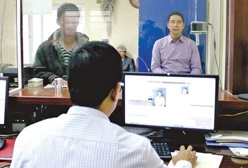 Làm Sao Để Đổi Giấy Phép Lái Xe Quốc Tế Sang Việt Nam?
