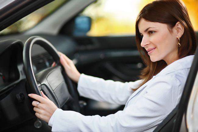 Bằng lái xe ô tô có thời hạn bao lâu?
