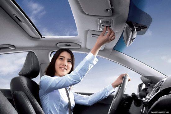 Video hướng dẫn học lái xe ô tô dễ hiểu và nhanh biết lái