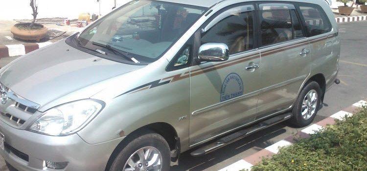 Học Lái Xe Ô Tô Tại Đắk Nông | Dạy Lái Xe Tỉnh Đắk Nông UY TÍN NHẤT